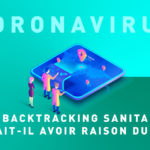 Coronavirus, Backtracking et RGP