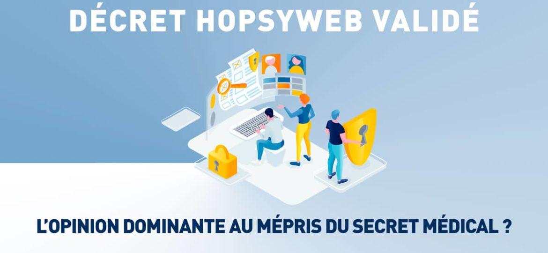 hopsyweb-et-rgpd