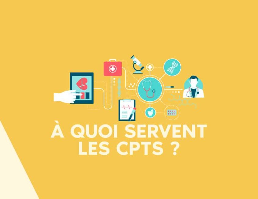 a-quoi-sert-cpts