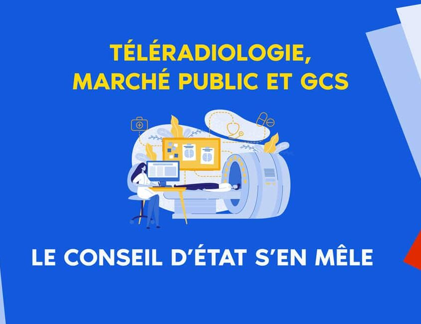 teleradiologie-marche-public-gcs-conseil-d-etat-[Converti]