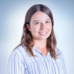 Céline Cadoret