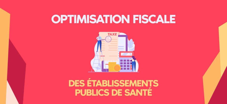 Optimisation fiscale